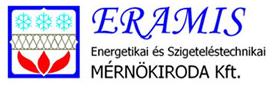 Energetikai és Szigeteléstechnikai MÉRNÖKIRODA Kft.